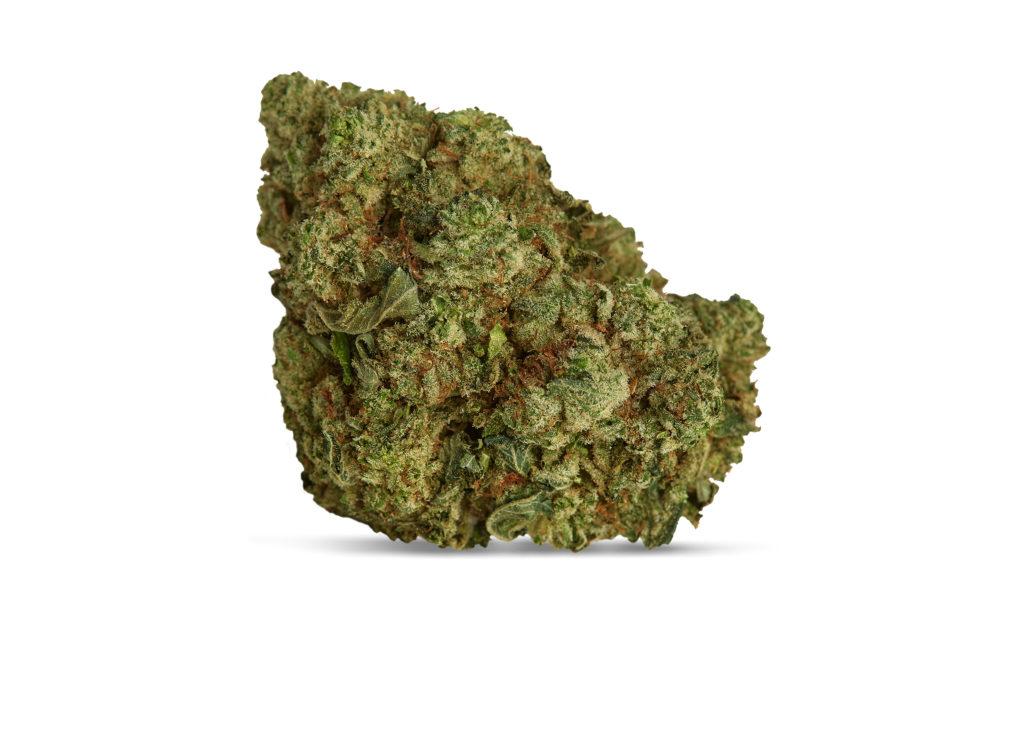 Cannaflower OG Kush Bud