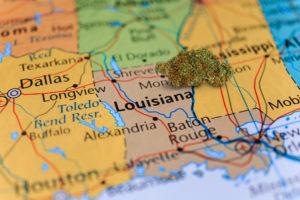 Louisiana Legal featured