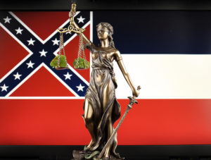 CBD Legal Mississipppi