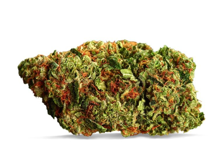 Cannaflower™ Hawaiian Haze