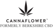 Cannaflower