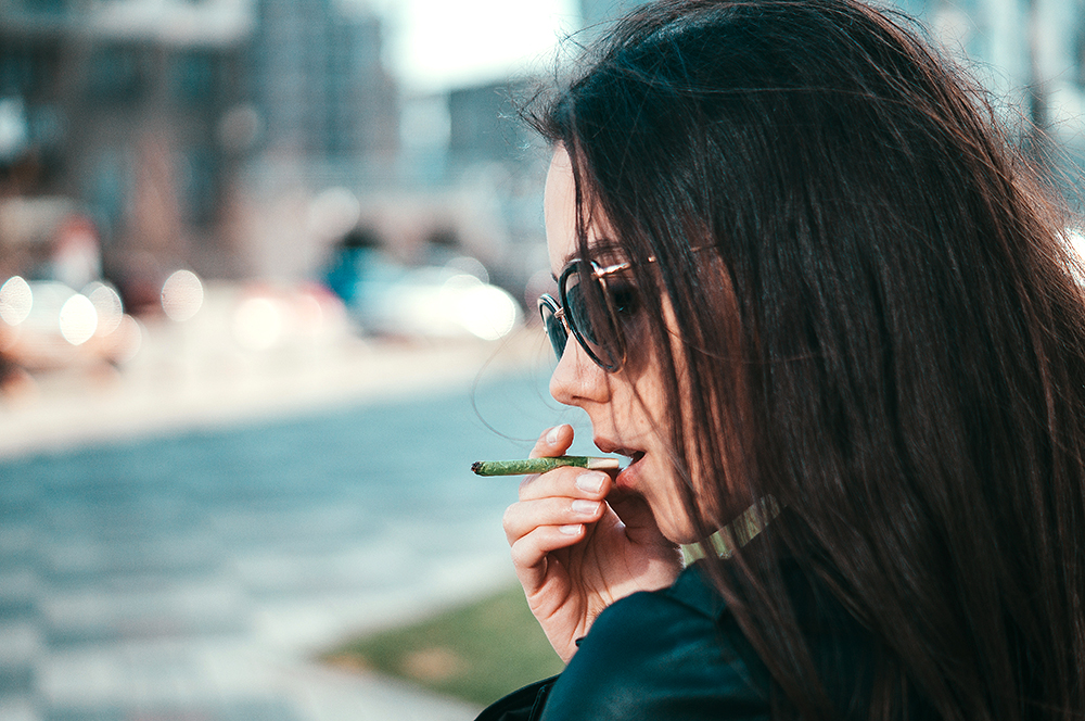 Tobacco to Cannabis Featured Blog