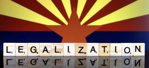 Saguaro, Sonoran, and CBD? – Is CBD Hemp Legal In Arizona?