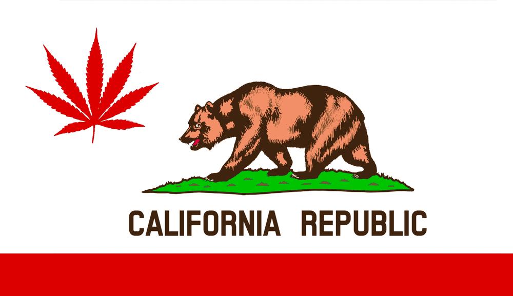 Smoking CBD In Cali – California CBD Hemp Flower Legality