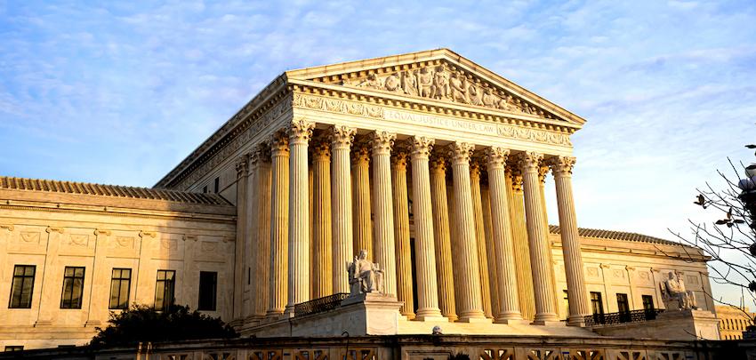 Washington, DC Hemp Laws After The 2018 US Farm Bill