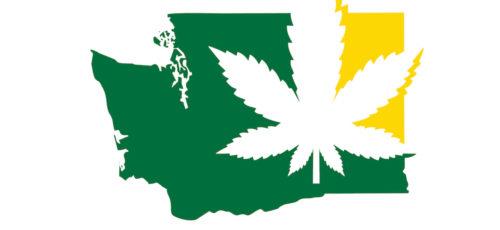 CBD In Seattle – Is CBD Hemp Legal In Washington State?