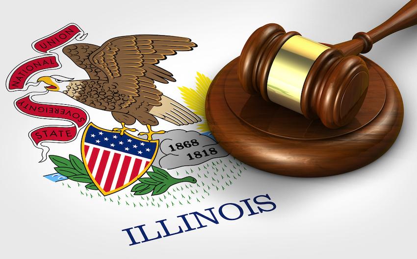 Illinois Hemp Laws Before The 2018 Farm Bill