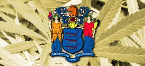 Could You Smoke CBD On Jersey Shore? – New Jersey CBD Hemp Flower Legality