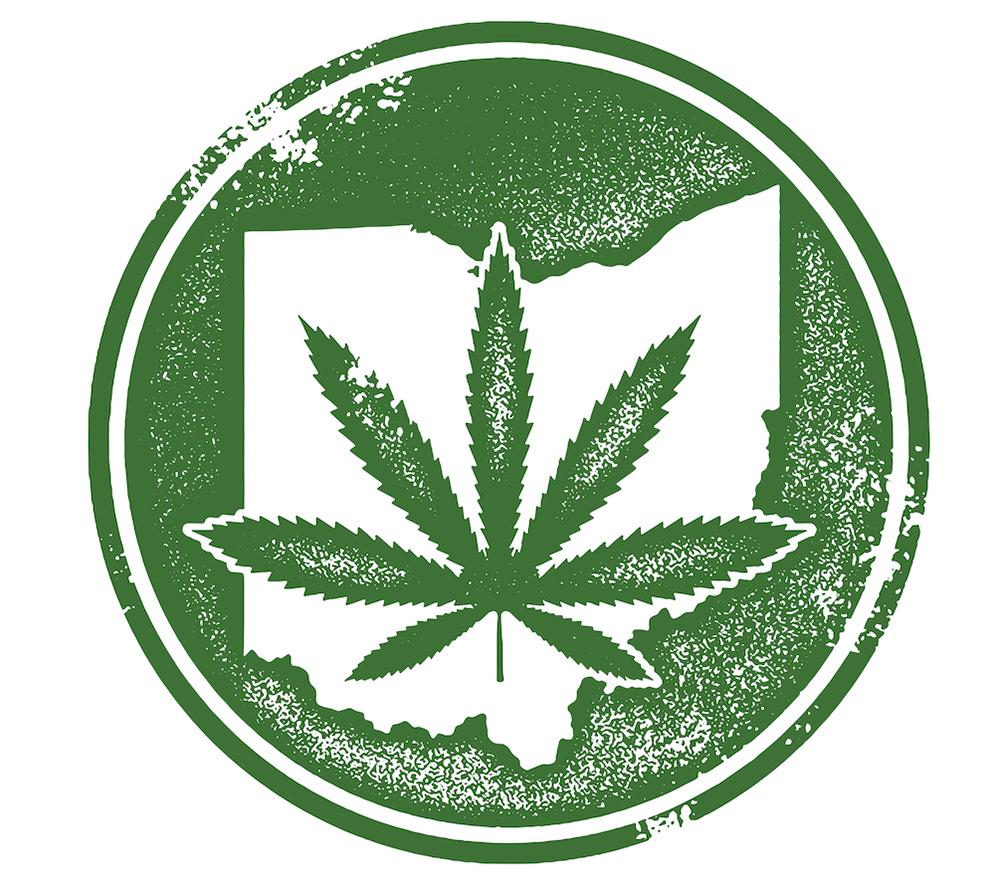 Hemp Buds In The Buckeye State – Is CBD Hemp Legal In Ohio?