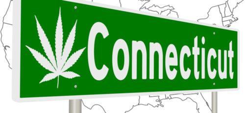 Hemp Nugs In The Nutmeg State — Connecticut CBD Hemp Flower Legality