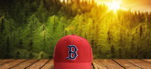 Hemp Buds In Beantown – CBD Hemp Legality In Massachusetts