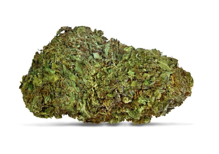 Cannaflower Jumble Cookie Bud