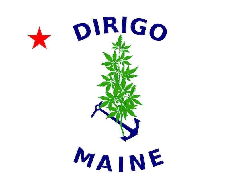 Maine Hemp Laws After The 2018 Farm Bill