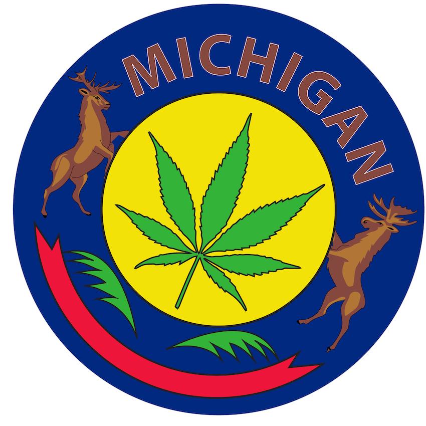 Where Can I Buy CBD Hemp Flower In Michigan?