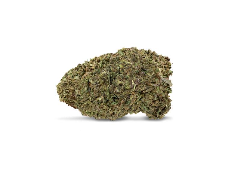 Cannaflower Gelato Sunset Bud