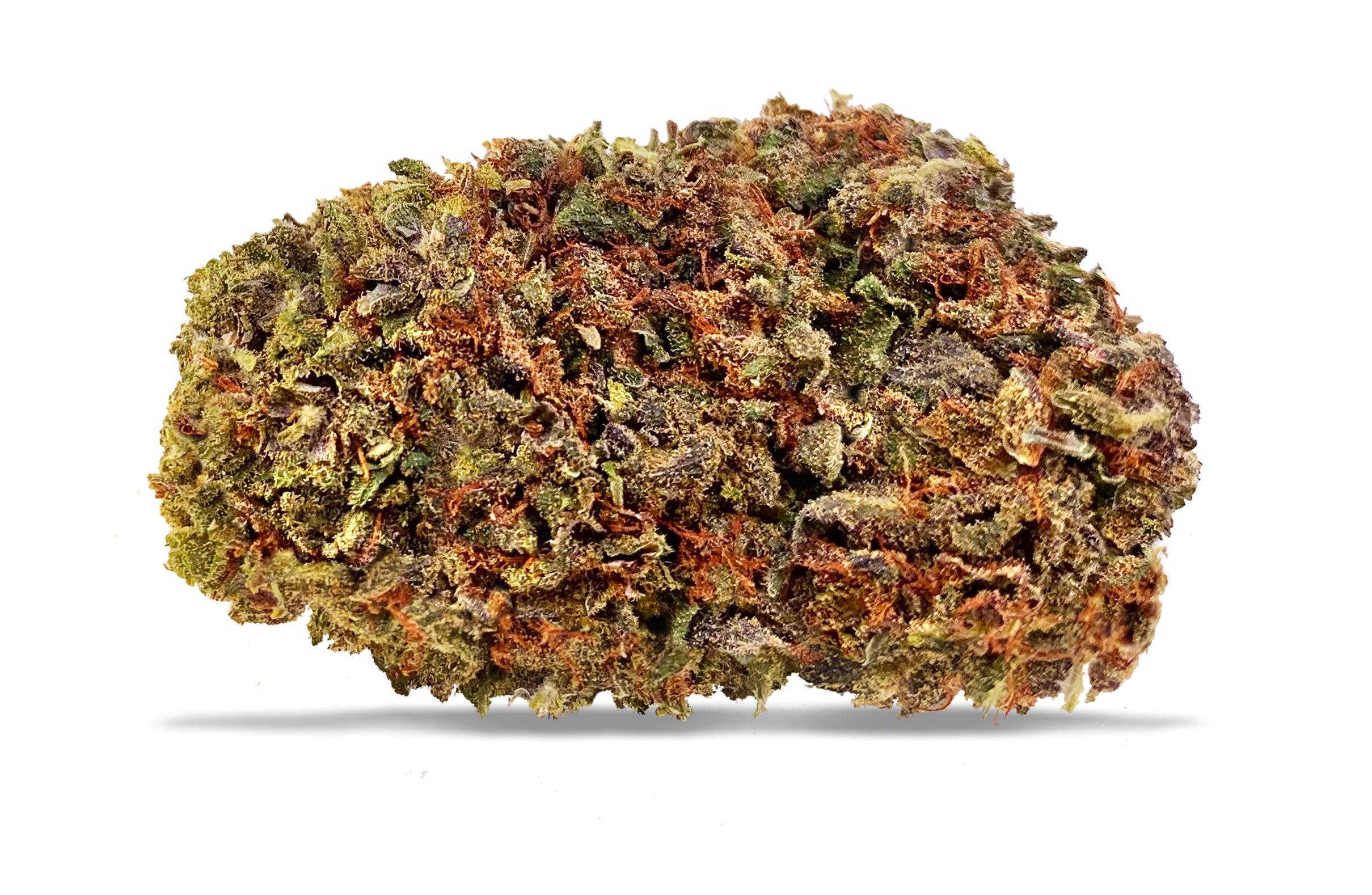 Cherry Chip Bud