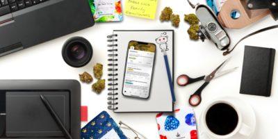 Reddit top hemp bags buds workspace featured